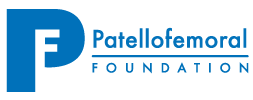 Patellofemoral Foundation